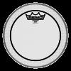 """Pinstripe® Clear Drumhead, 12"""""""