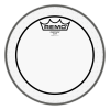 """Pinstripe® Clear Drumhead, 14""""  (With Preferred Card $)"""
