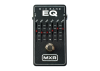 MXR6-Band Graphic