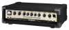 BEHRINGER ULTRA BASS BX4500H  USED SOLD